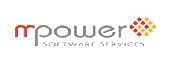 mPower software services