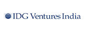IDG Ventures India and Ascent Capital
